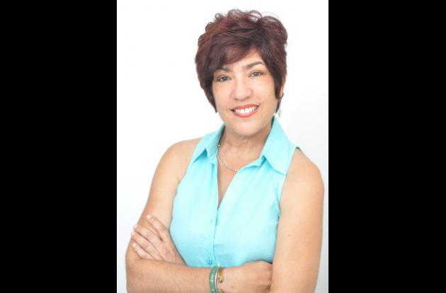 Vivian Saad