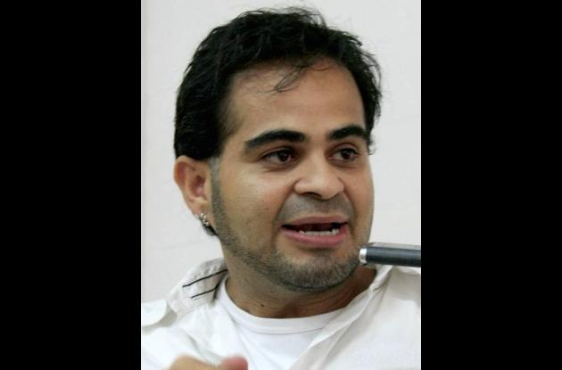 Wilson Castañeda Castro, director de Caribe Afirmativo