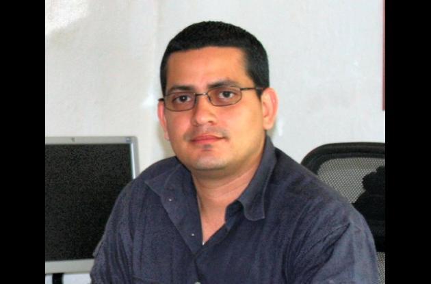 Wilson Jaimes