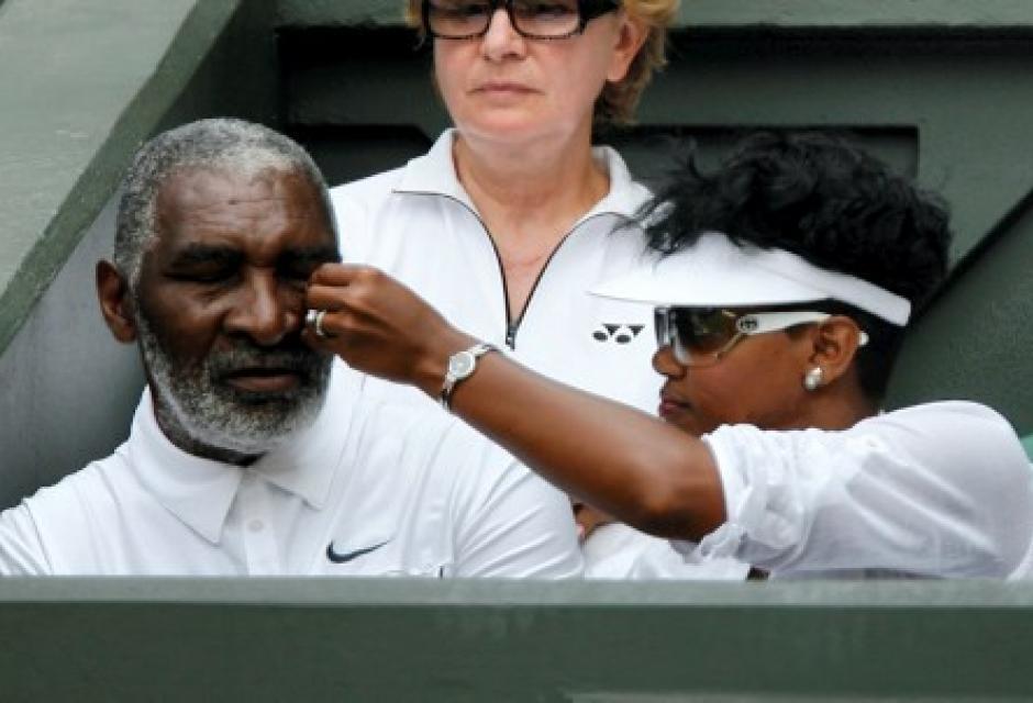 FOTOS AP/AFP