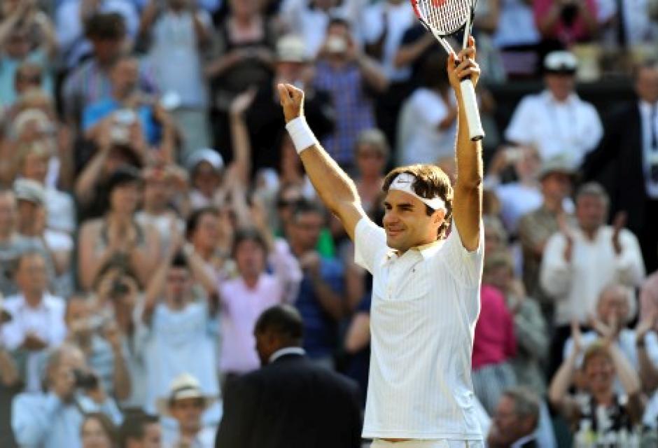 Fotos AFP-AP