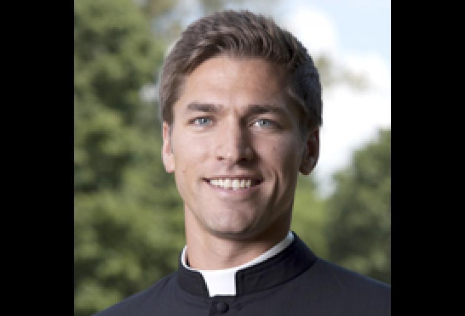 Chase Hilgenbrinck