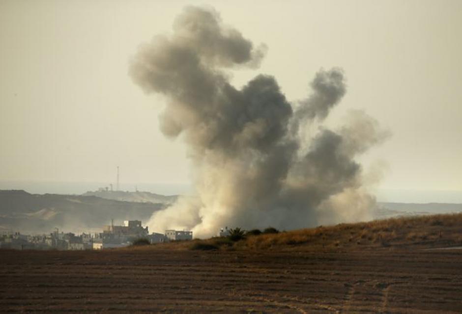 2. Hamas - 1.000 millones de dólares anuales.