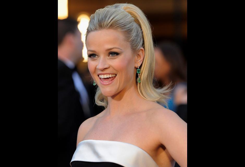 actrices mejor pagadas de Hollywood 2015