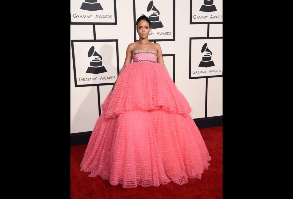Los mejores vestidos del mundo, según la revista Vanity Fair ...
