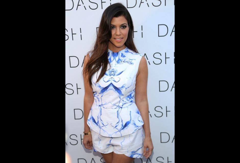 La tomentosa relación entre Kourtney Kardashian y Scott Disick paraece haber llegado a su fin a principios de julio por los excesos de Disick.