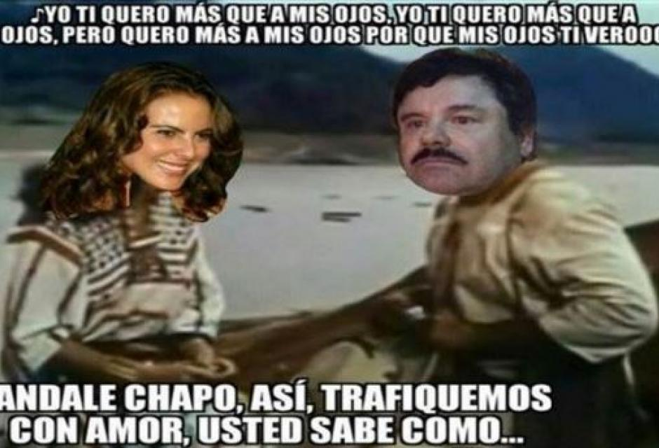 streaming-online-memes-de-relacin-de-kate-del-castillo-y-el-chapo-streaming-online-kate-del-castillo-y-el-chapo