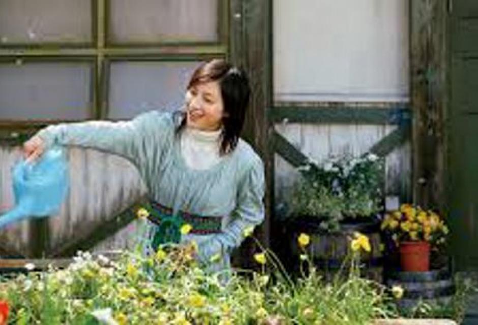 Okuribito también conocida como despedidas fue la película japonesa del director Yōjirō Takita galardonada con el Oscar 2008. Imagen: Fotogramas.