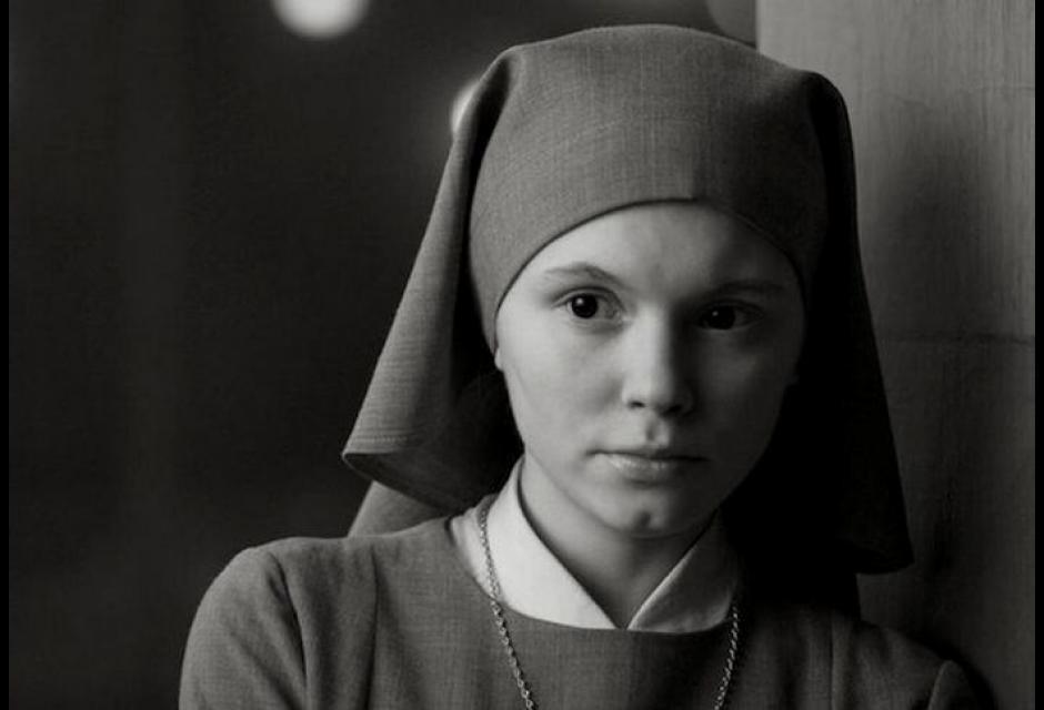 La película polaca Ida ganó el Oscar a la mejor película extranjera el año pasado.Imagen: Fotogramas.