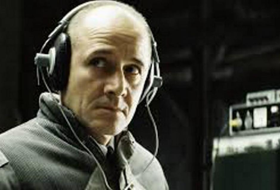 La alemana La Vida de los Otros del director Florian Henckel von Donnersmarck fue galardona en 2006. Imagen: Fotogramas.