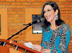 Iliana Restrepo-