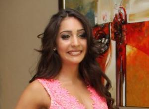 Mayra Alejandra De León