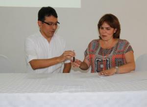 Asotelca y Cotelco
