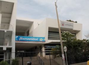 Fundación Universitaria Tecnológico Comfenalco