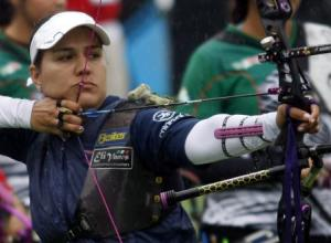 Ana María Rendón