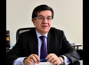 Fernando Ruiz Gómez,