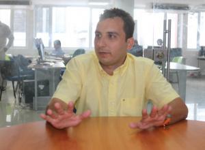 Fernando Niño.