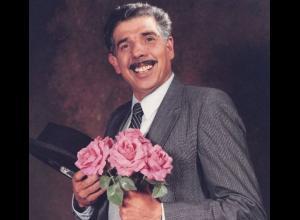 Rubén Aguirre.