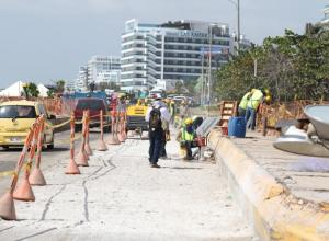 Doble Calzada Cartagena - Barranquilla