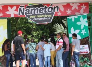 ñametón