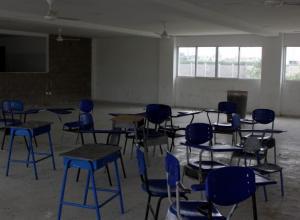 Colegio República de Argentina