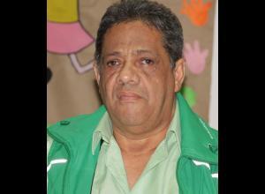 Felix Domínguez, director (e) del ICBF en Sucre.