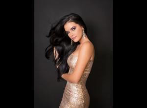 Alicia Barrios