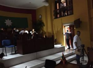 Concejo de Cartagena