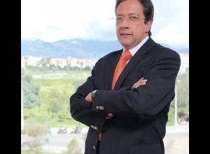 Juan Carlos Rodríguez Muñoz