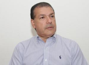 Luis Daniel Vargas