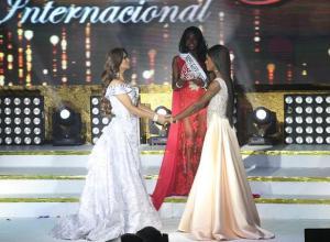 Esta versión de Miss Gay Internacional contó con la participación de 17 candidatas que vinieron directamente de Brasil, México, Nicaragua y Venezuela.