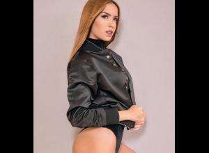 Natalia Narvaez.