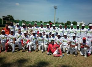 La III Liga de Verano de Béisbol de Mayores Copa Miller Lite-Manzana Postobón-Olímpica