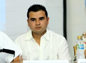 Héctor Julio Alfonso López,