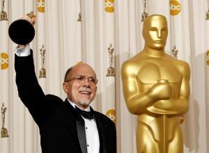 Premios Óscar.