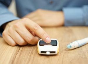 DIABETES INSULINA AZÚCAR EN SANGRE