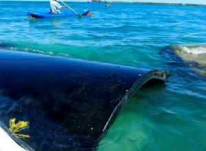 Emisario Submarino Cartagena