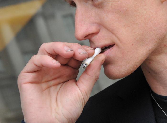 Estados Unidos avanza en la lucha contra el tabaquismo