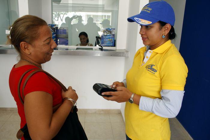 Comenzó venta del nuevo chance en Sucre | Emcoazar Superservicios de Nariño  S.A. | EL UNIVERSAL - Cartagena | EL UNIVERSAL - Cartagena