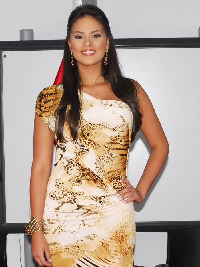 Yuliana Mejia Restrepo